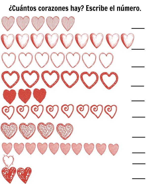 cuenta-los-corazones