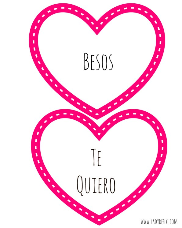 Spanish-Valentines-Day-cards