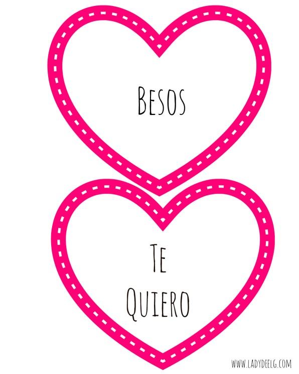 Spanish-Valentines-Day-cards