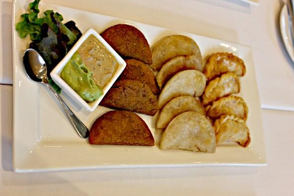 empanadas-Casa-Gangotena
