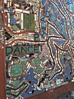 Philly-Magic-Gardens-DANCE