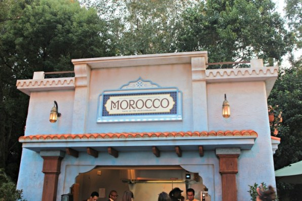 morocco-epcot-food-and-wine-festival