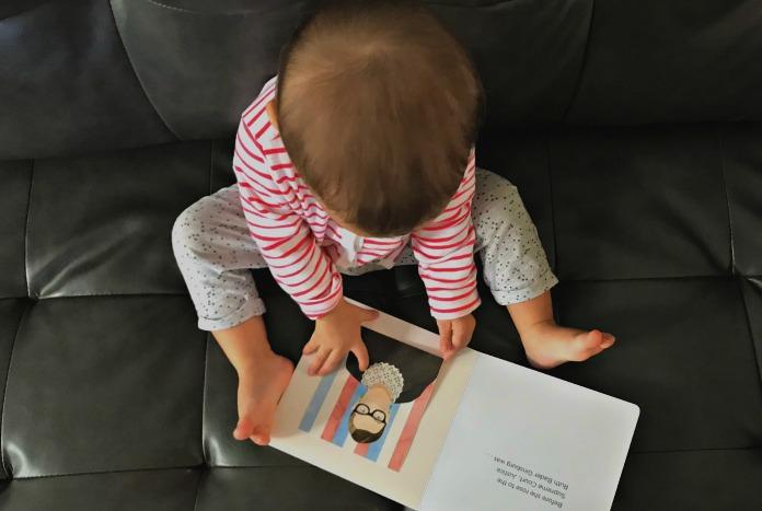 baby feminists-RGB