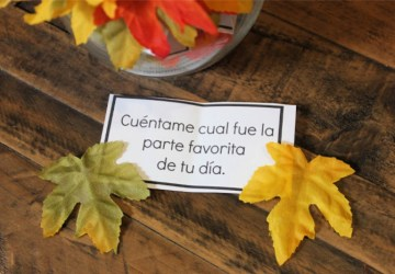 gratitude conversation starters in Spanish-pic