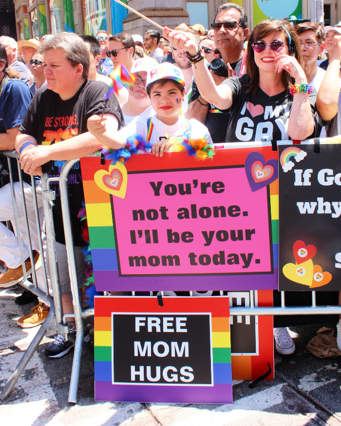 Gay_Pride_March_NYC_2019-love-is-love