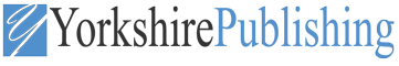 Buy Now: Yorkshire Publishing