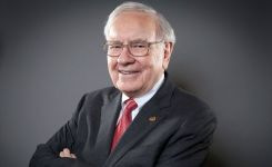 Warren Buffett Says This Is the Best Investment Most People Can Buy