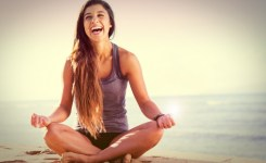 6 Steps to Discover Your True Self