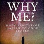 WhyBadThings