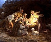 Nativity-Baby-Jesus-