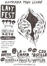 cartellfestamare3-A_IMPRIMIRdibujo