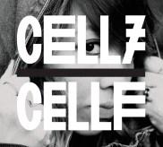 CELL7-CELLF-cover-e1383144915195