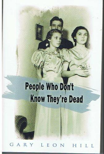 dead_people