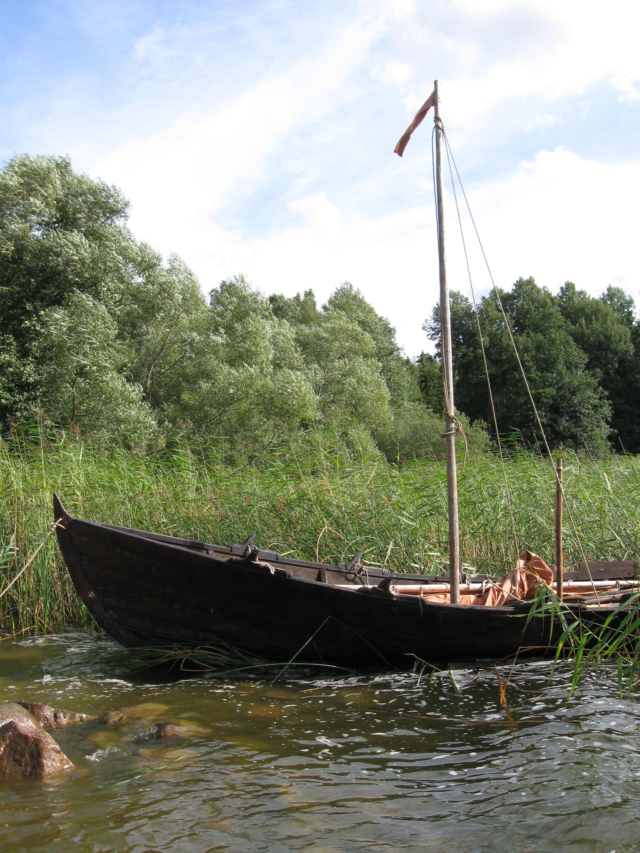 Boat_Viking