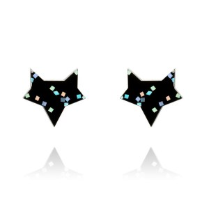 fox-earrings-black-rainbow-lady-fox-web