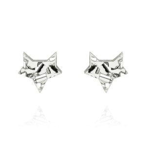 fox-earrings-broken-mirror-lady-fox-web