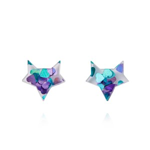 FOX-EARRINGS-HEART-GLITTER-LADY-FOX-WEB