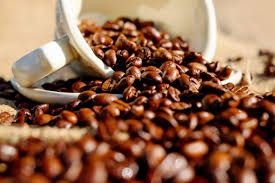 Climate Change is One of The Biggest Threats to Your Daily Coffee, Says Former Starbuck's CEO