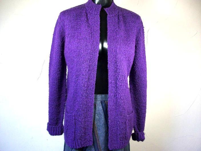 purple-sweater41