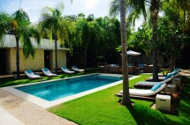 Mexico - Boutique Hotel Experience In Riviera