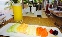 Mexico - Boutique Hotel Experience In Riviera