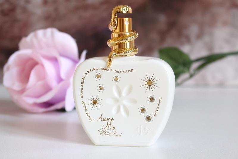 Alt-parfum-amore-mio-jeanne-arthes