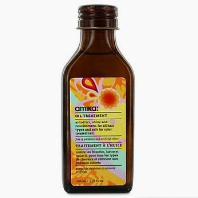 alt-oil-traitement-huile-amika