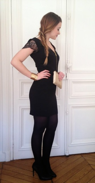 alt-lady-heavenly-look-tenue-élégante-pour-la-saint-valentin