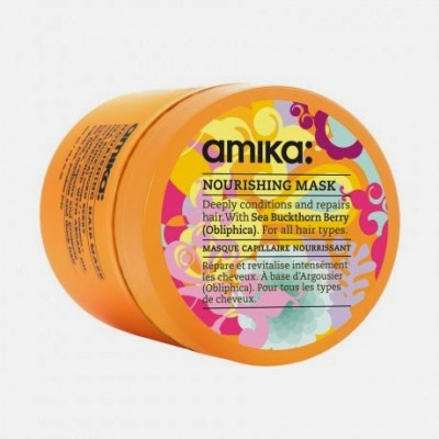 alt-nourishing-mask-masque-cheveux-amika