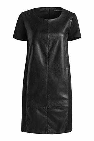 alt-robe-noire-simili-cuir-esprit