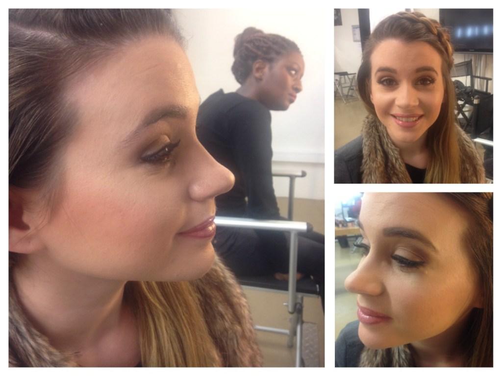 alt-make-up-forever-lady-heavenly-model