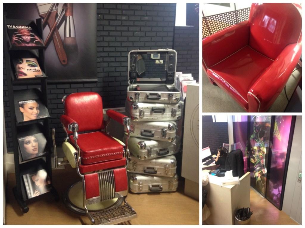 alt-fauteuil-rouge-vintage