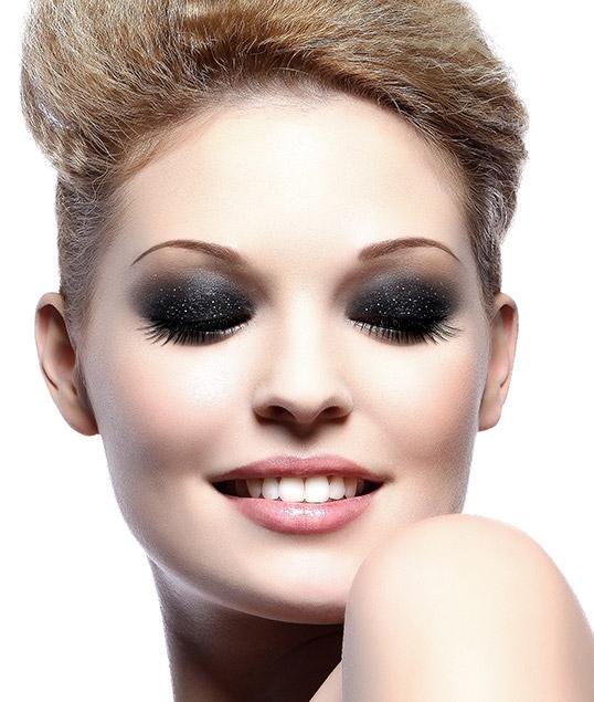 alt-make-up-forever-academy