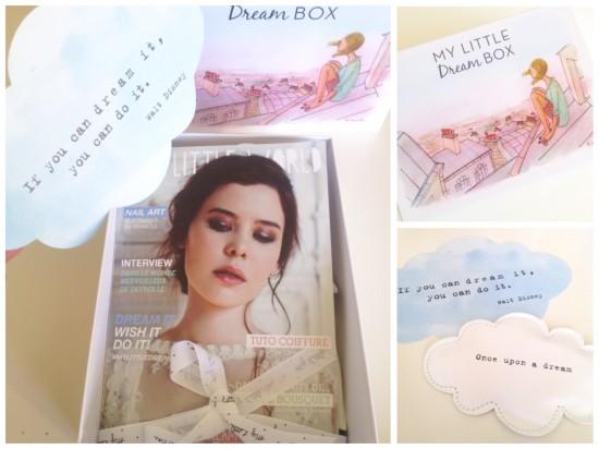 alt-My-Little-Dream-Box-My-Little-world-avril-2015
