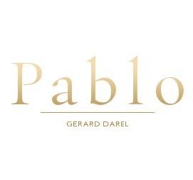alt-Pablo-gerard-darel-logo