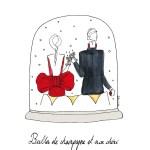 alt-carte-illustrée-gift-it