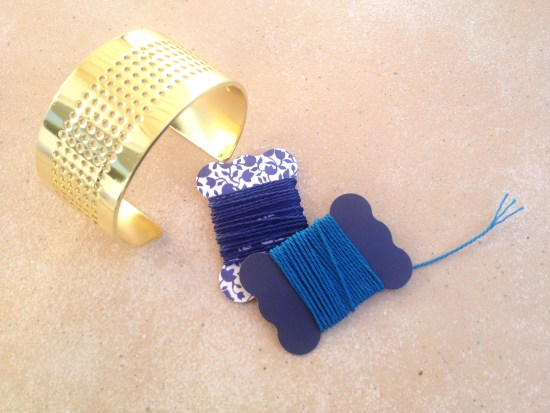 alt-my-little-box-mai-bracelet-diy-bleu