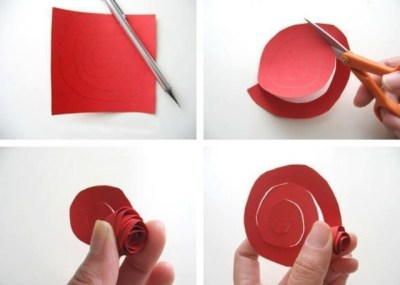 alt-dit-fleur-en-papier-rouge
