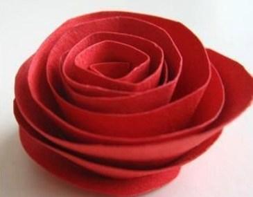 alt-dit-fleur-en-papier-rose