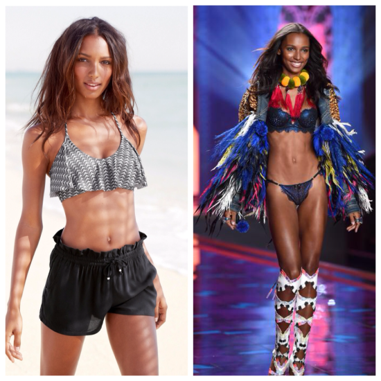 alt-Jasmine-Tookes-victoria's-secret-angel