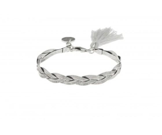 alt-bracelet-bonne-action-fashion-solidaire