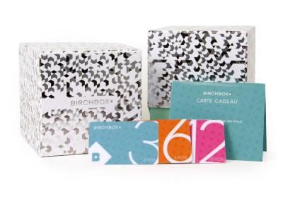 alt-carte-cadeau-birchbox