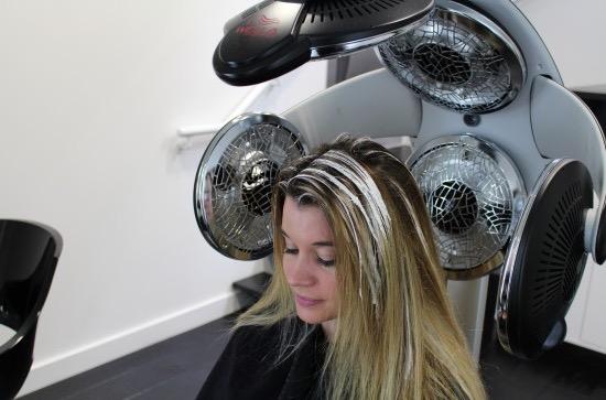 alt-salon-de-coiffure-faretra-paris