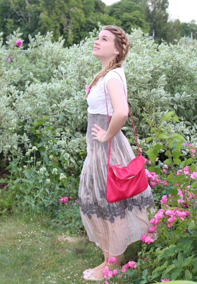 alt-look-lady-heavenly-boheme-jardin-fleuri
