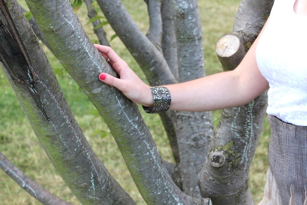 alt-lady-heavenly-bracelet-fashion-victime