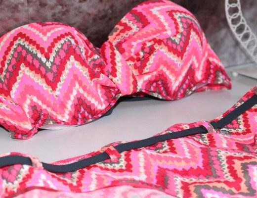 alt-maillot-de-bain-rose-grain-de-sable