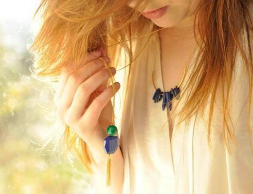 alt-bijoux-azucar