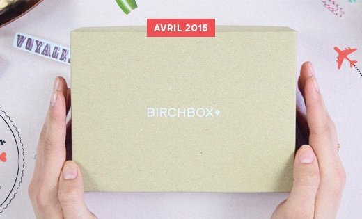 alt-birchbox-avril-2015-destination-beauté