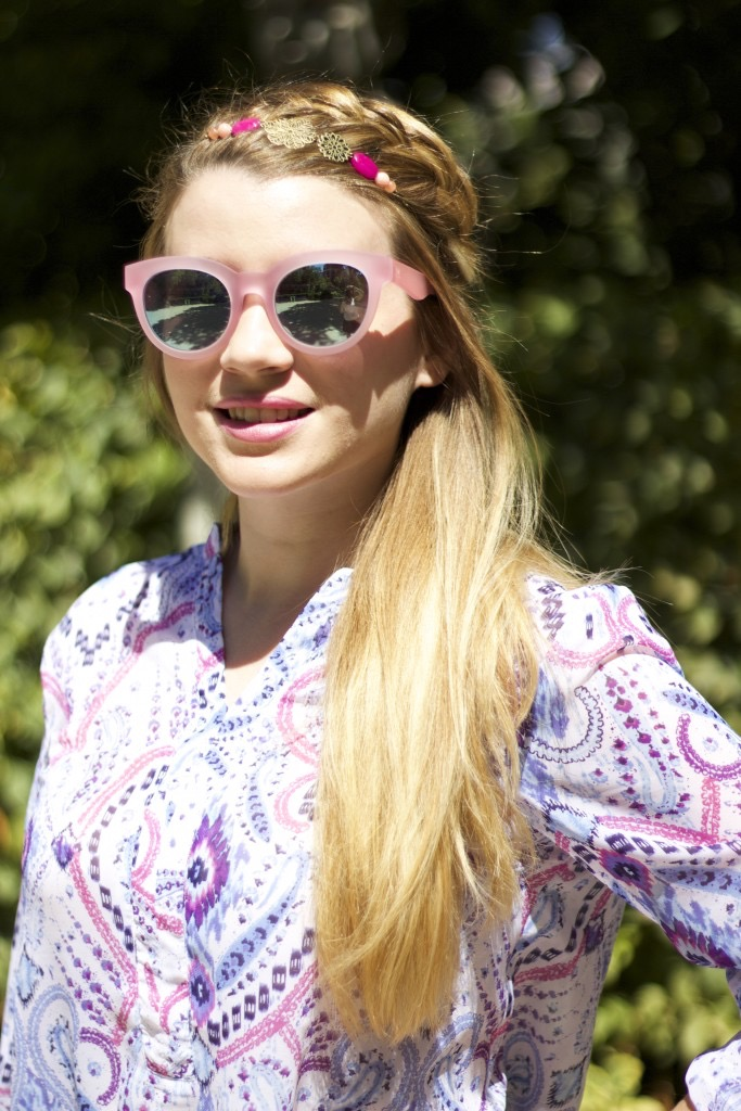 alt-look-estival-lady-heavenly-braid-lunettes-soleil-toms