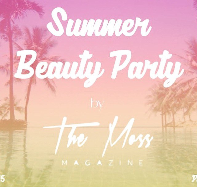 alt-beauty-party-the-moss-magazine